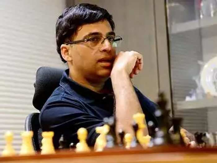anand-1