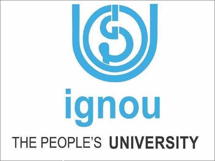 IGNOU June TEE 2021:इग्नूमध्ये प्रवेश प्रक्रियेची तारीख वाढवली, जाणून घ्या