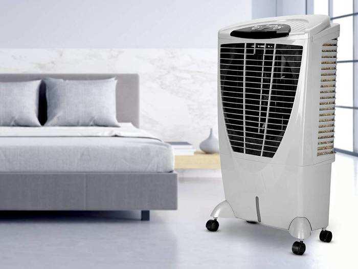Fast Air Coolers : कम दाम में जबरदस्त कूलिंग का एहसास देते हैं ये Air Coolers