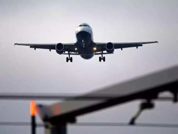 Flight 051