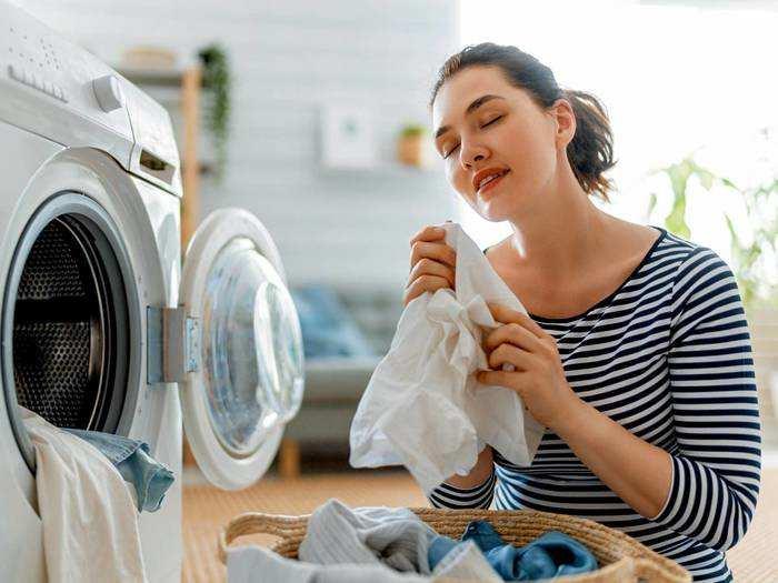 5,000 रुपए तक की बचत के साथ मिल रही हैं Washing Machine, कपड़े होंगे इकदम नीट एंड क्लीन