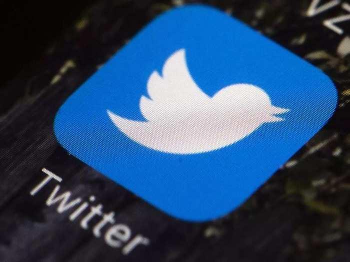 Twitter ने माना सरकार का आदेश, अंतरिम मुख्य अनुपालन अधिकारी नियुक्त किया, आईटी मंत्रालय के साथ जल्द ब्यौरा करेगी साझा