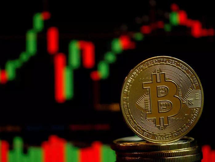 illustration-of-bitcoin