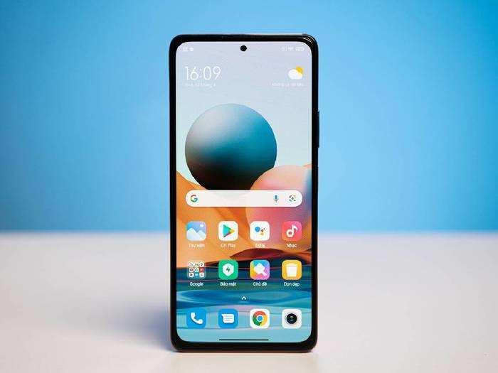 Redmi Smartphones : कम बजट में मिलेंगे टॉप सेलिंग Redmi Smartphones, देखें ये लिस्ट