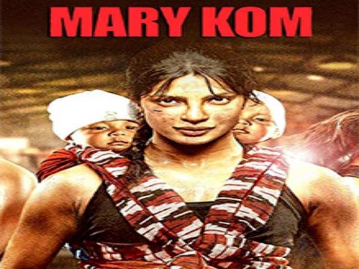 The Family Man 2 साठी तमिळ अभिनेत्री घेतली तर मेरी कोम साठी प्रियांका चोप्रा का?अभिनेत्रीचा संतप्त सवाल