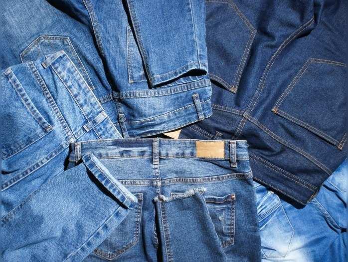 Slim Fit Jeans For Men : मात्र 1,049 रुपए में खरीद सकते हैं ये 3 Mens Jeans
