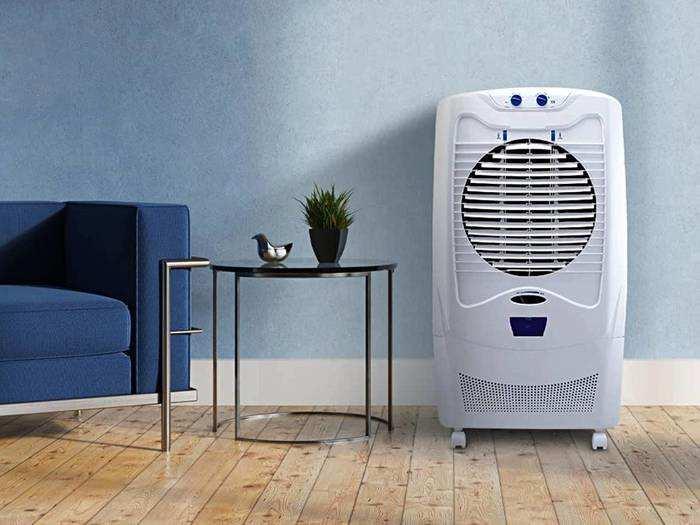 Low Price Air coolers : 6 हजार रुपए से भी कम दाम में मिल रहे हैं Air Coolers, कर सकते हैं भारी बचत