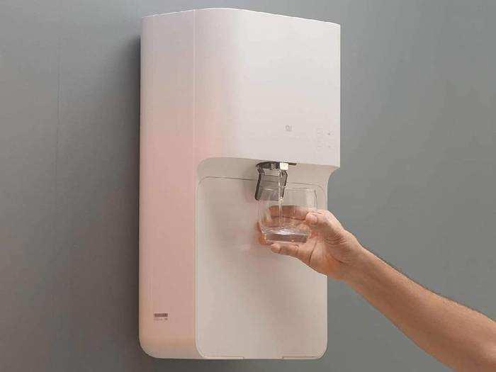 Water Purifier : पीने के शुद्ध पानी के लिए घर ले आएं ये UV Water Purifiers, Amazon दे रहा है 40% तक का डिस्काउंट
