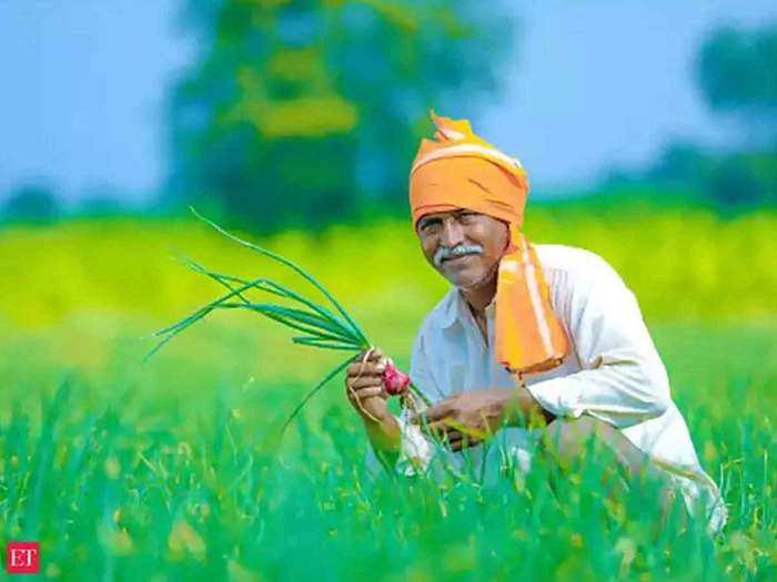 modi government is providing organic farming training, know how you can earn good income