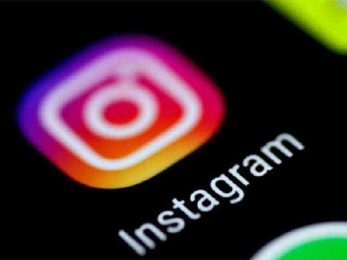 Indian awarded $30,000 for Instagram bug