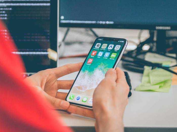 Smartphones Under 15,000 : ₹15,000 से भी कम में मिल रहे हैं कमाल के फीचर वाले स्मार्टफोन