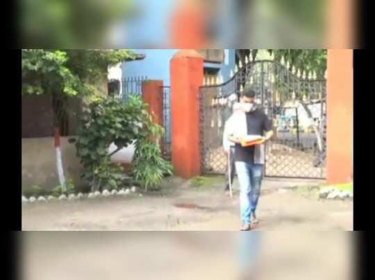 Dhanbad News: पत्नी के ऊपर लगा पति के अपहरण का आरोप, दरोभा भी शामिल