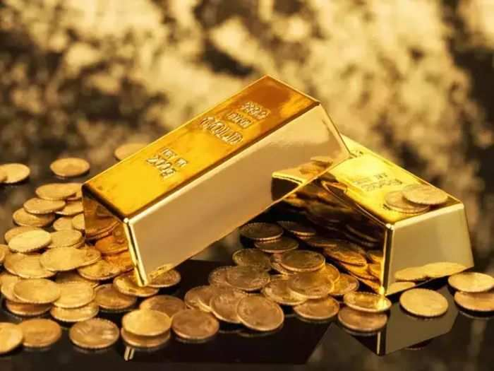 gold rate today, gold price and silver price on 16th june