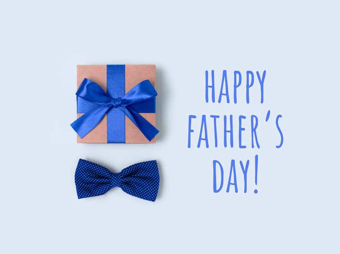 Father's Day Gift : अपने पापा के लिए इन बेस्ट गिफ्ट से Fathers Day 2021 को हमेशा के लिए बनाएं यादगार