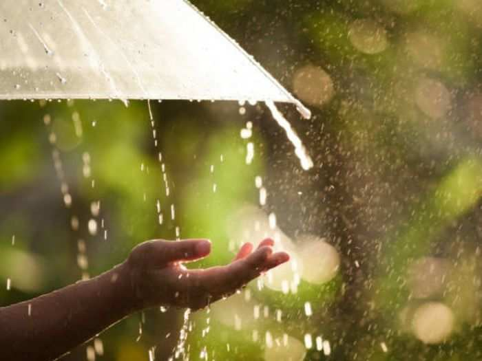 ayurvedic doctor tells rainy season is deadly so no fun when it comes to health watch the video