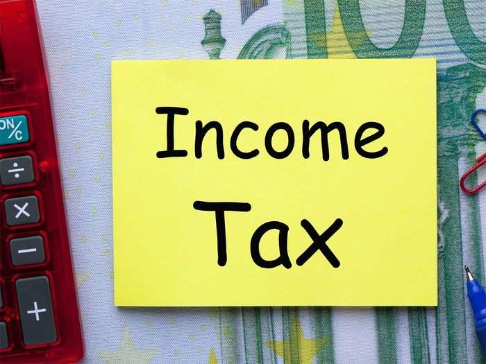 incometax1