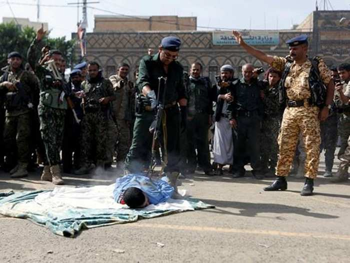 Yemen 01