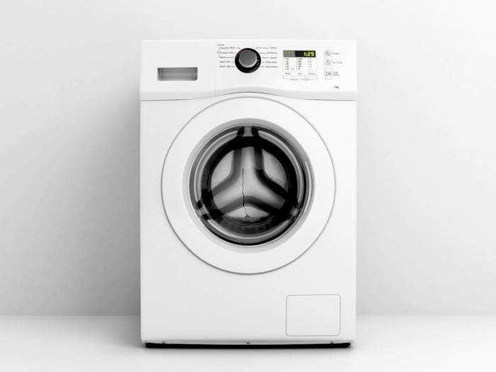 बेहतरी से धुलाई के साथ उमस में भी कपड़े तेजी से ड्राय करती हैं ये Washing Machines