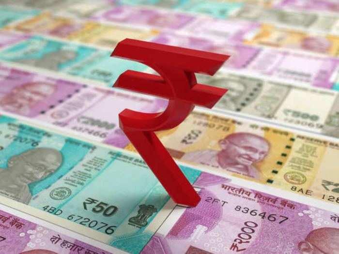 rupee new3