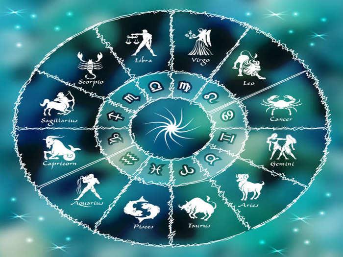 Daily horoscope 17 june 2021 : ४ ग्रहांचा संयोग, कोणत्या राशीवर कसा प्रभाव असेल जाणून घ्या