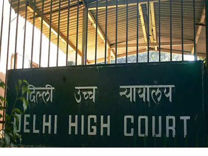 DELHI-HIGH-COURT-EDIT