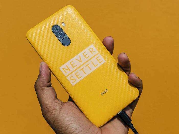Best OnePlus Smartphones : हाईटेक परफॉर्मेंस वाले हैं ये OnePlus Smartphones