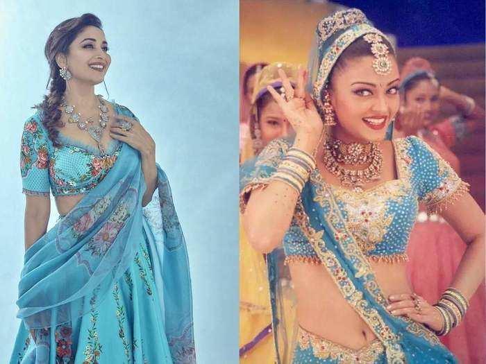 bollywood actress like madhuri dixit aishwarya rai bachchan and shilpa shetty kundra young and beautiful skin secrets