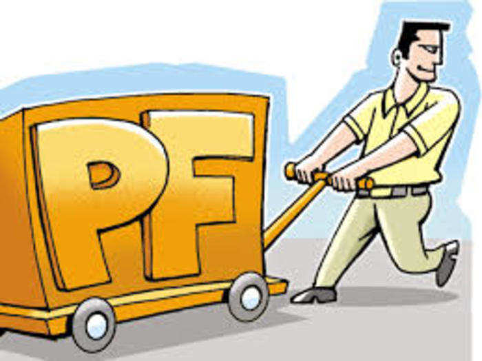 pf rule changing soon if you fail to follow epf money wont be credited