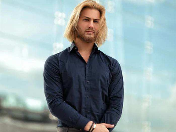 Casual Shirt For Men : किफायती कीमत में खरीदें Levis और Allen Solly जैसे ब्रांड की Casual Shirts