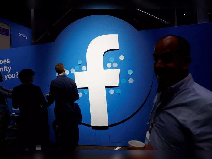 फेसबुक कर रहा है एक नई पहल (File Photo)