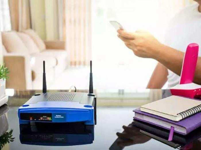 Cheapest Broadband Plans