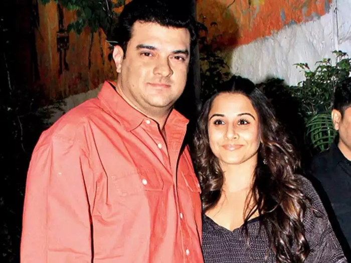 vidya balan once said on gender issue expectations from women always be more after marriage