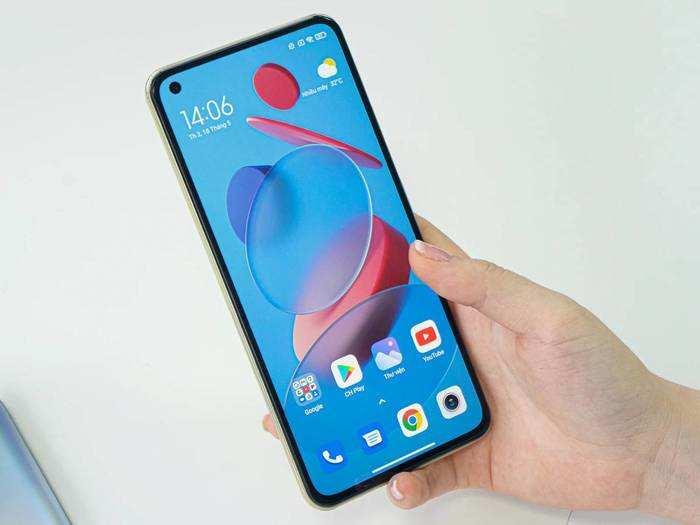 Latest Budget Smartphone : 20,000 रुपए से भी का कीमत में खरीदें ये लेटेस्ट स्मार्टफोन