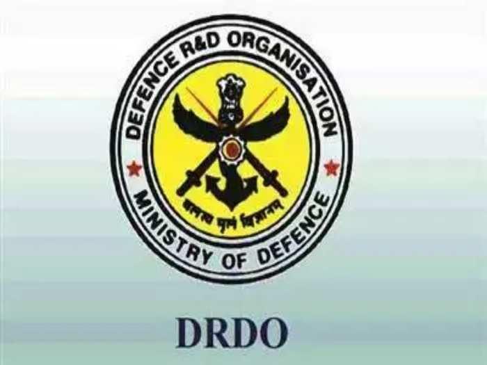 DRDO DRL Recruitment 2021
