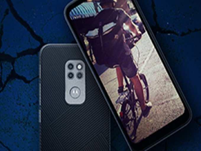 Motorola New Smartphone Motorola Defy Rugged Launch Specs 1