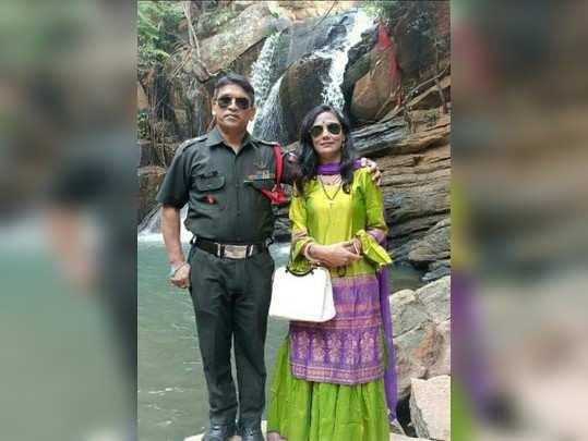 Barabanki News: ड्यूटी पर नहीं आती महिला अधिकारी, फिर भी महीनों से मिल रही सैलरी