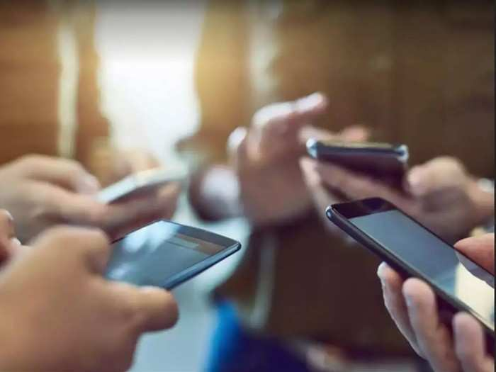 tips to increase 4g speed in smartphone
