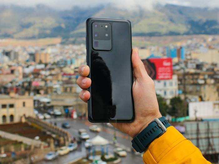 Best Deal On Redmi Smartphone : भारी बचत और डिस्काउंट पर मिल रहे हैं ये Redmi Smartphones