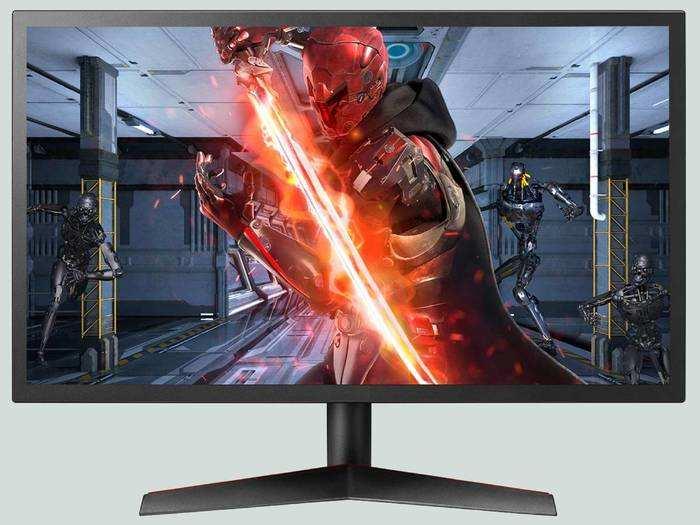 Best Deals On Gaming Monitors : हाई रीफ्रेश रेट वाले बड़े Gaming Monitors पर पसंदीदा गेम्स को करें फुल एंजॉय