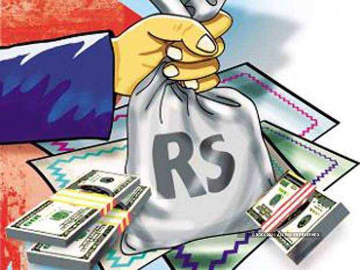 why some indians use to keep a lot of money in swiss banks, this may be the reason