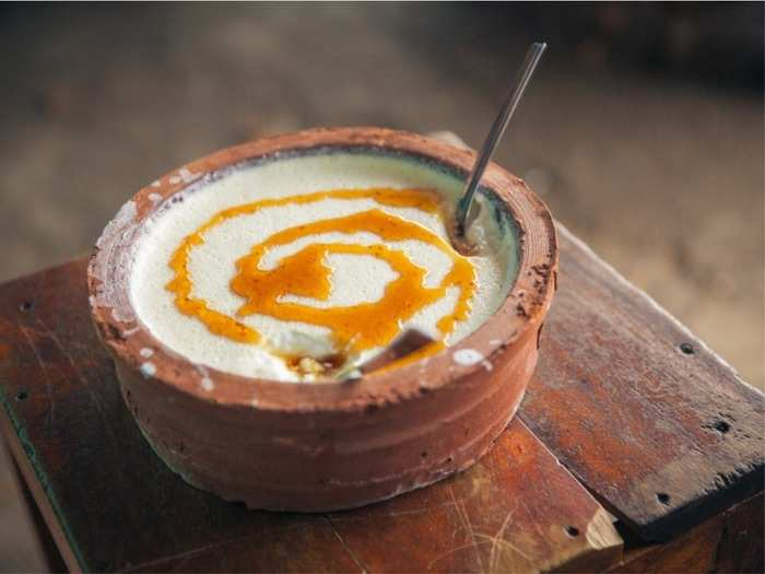 diabetes management curd or dahi for diabetes is it a healthy option