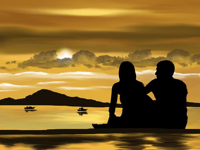 Image by Bingo Naranjo from Pixabay