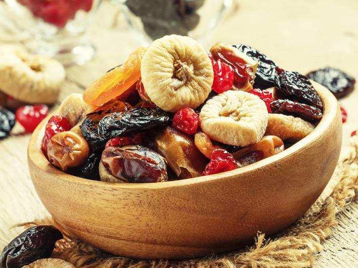 अच्छी हेल्थ और इम्युनिटी बढ़ाने के लिए खाएं यह Dry Fruits, मिलेंगे कई फायदे