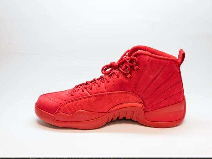 Shoes For Men: इन स्पोर्ट्स और कैजुअल Shoes For Men पर मिल रहा है भारी डिस्काउंट, जल्दी करें ऑर्डर