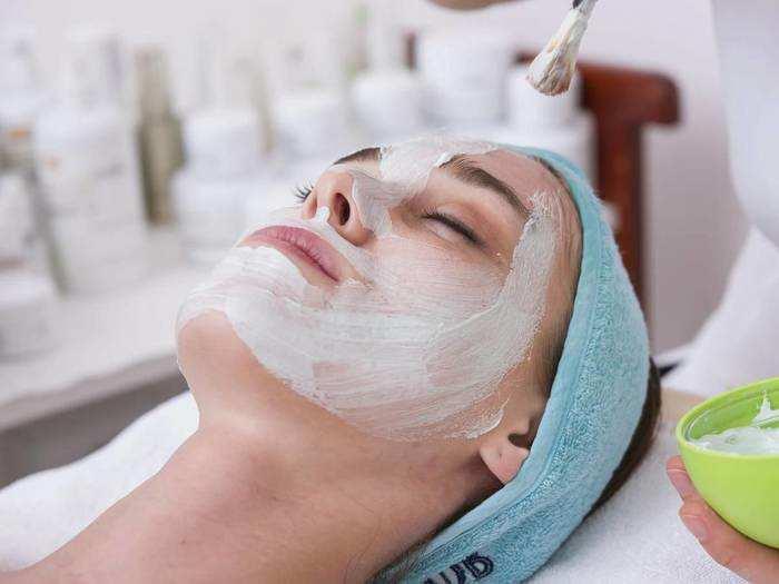 Womens Skin Care : इन Skin Care प्रोडक्ट्स से मिलेगी ग्लोइंग स्किन, वार्डरोब रिफ्रेश सेल से सस्ते में खरीदें