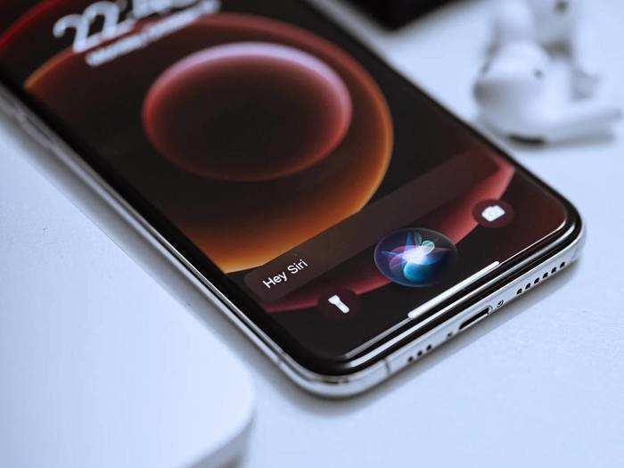 Latest 5G Smartphone : इन स्मार्टफोन के जरिए कम दाम में अब मिलेगी 5G कनेक्टिविटी