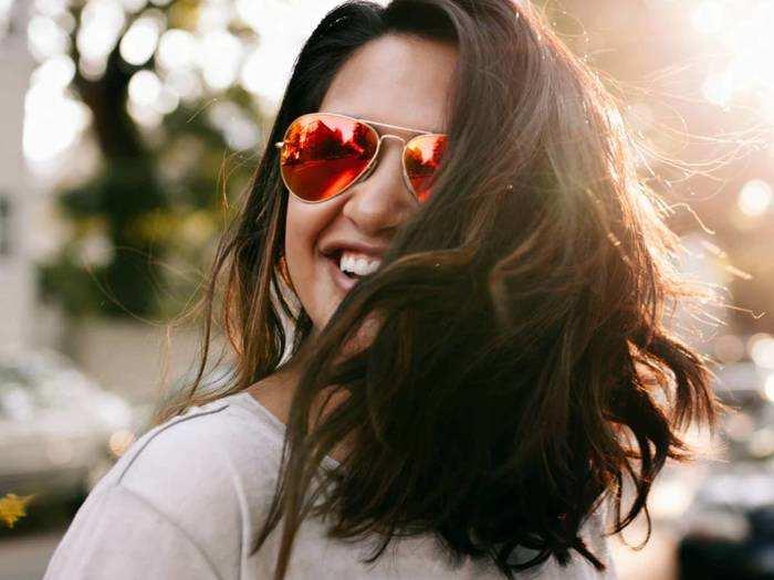 Unisex Hair Care Product : इन Hair Care Products से बालों में लाएं नई चमक