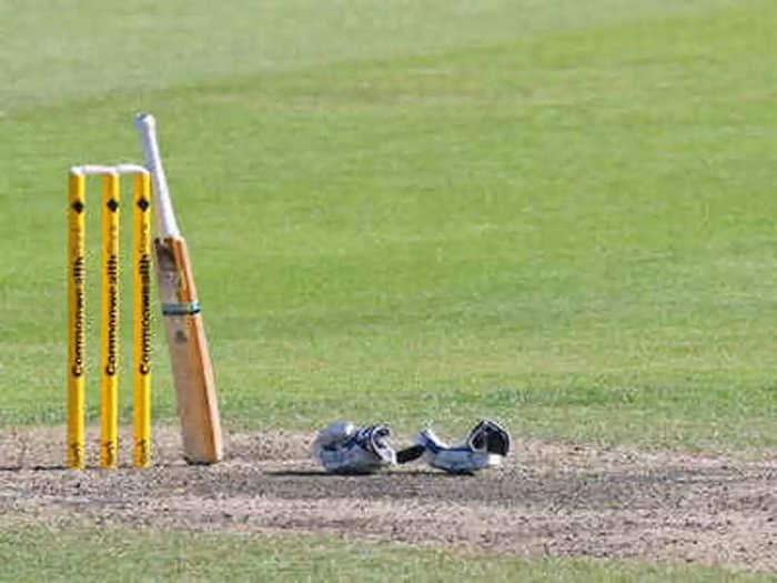 Longest Test Match Ever: जब 12 दिनों तक चला था टेस्ट मैच, फिर भी नहीं ड्रॉ पर हुआ था खत्म