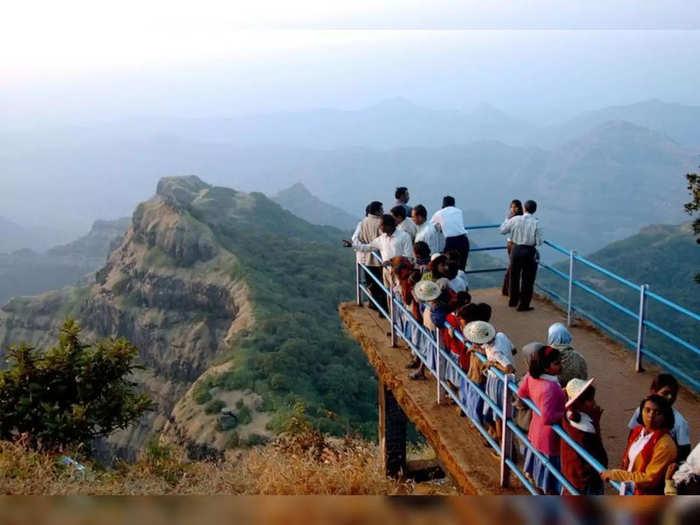 सातारा अनलॉक; महाबळेश्वर-पांचगणी ही पर्यटनस्थळे खुली