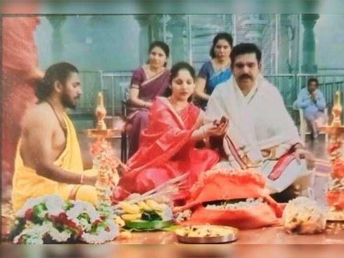 vijaya-karnataka (2)